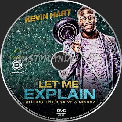 kevin hart let me explain full download
