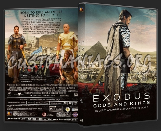 how to download shows from exodus