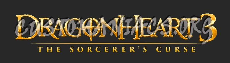 Dragonheart 3  The Sorcerer's Curse