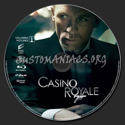 casino royale 2006 online kostenlos rar