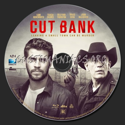 cut bank single men Darazcombd online shopping in bangladesh with free home delivery buy latest electronics, mobiles,  clothing & accessories for men & women.