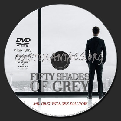 fifty shades of grey 2 pdf free download