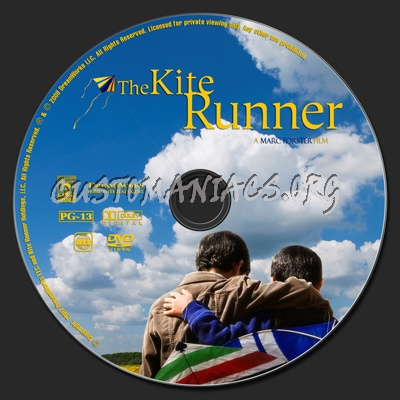 post colonialism the kite runner This explores the significance of various settings in the kite runner.