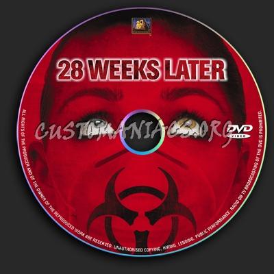 28 weeks later Download Legendado Rmvb Mac