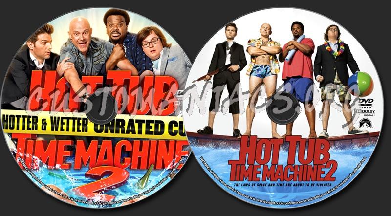 hot tub time machine 2 movie free download