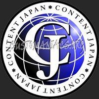 Content Japan