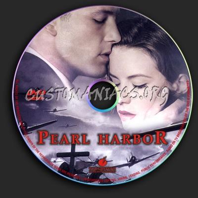 singles pearl harbor