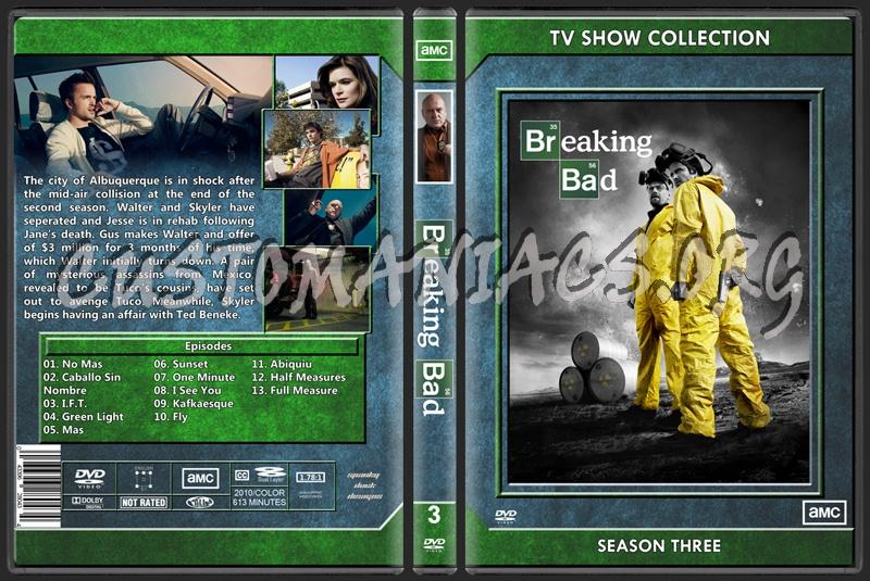 download breaking bad season 3 episode 12