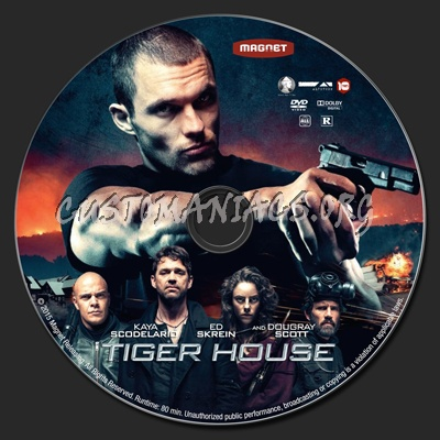 tiger house movie free download