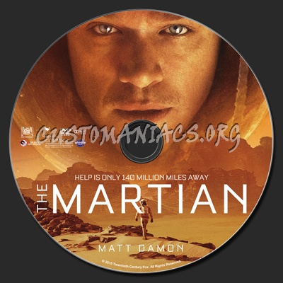 the martian free download movie