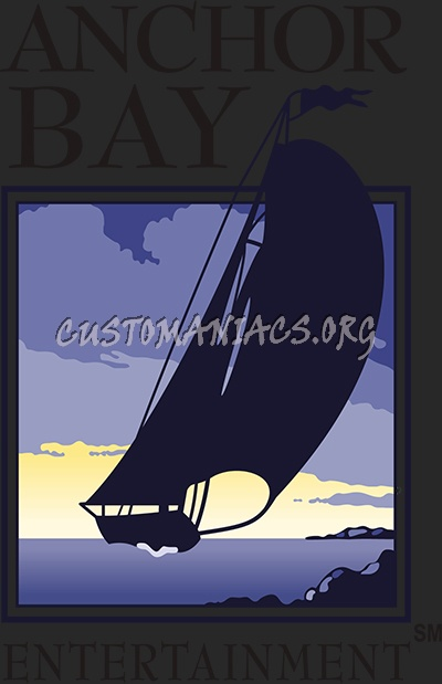 Anchor Bay Entertainment Dvd Covers Labels By Customaniacs Id
