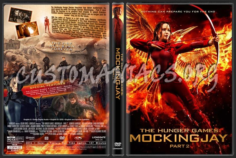 mockingjay part 2 download full movie