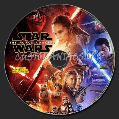 Star wars vii release date in Melbourne