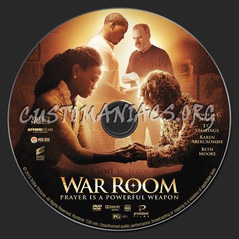 war room 2015 download
