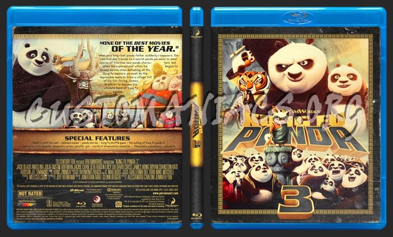 download kung fu panda 3 full movie in hindi 300mb