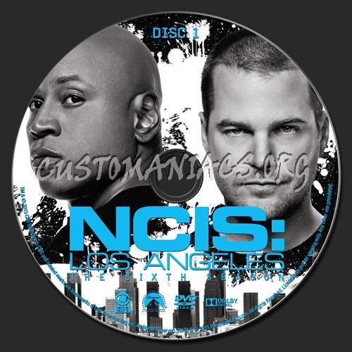 download ncis los angeles season 8 free