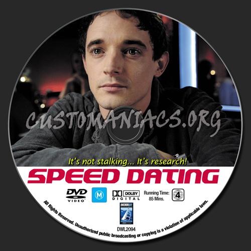 Speed dating adelaide south australia temperature 10