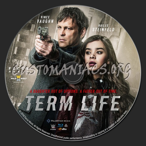 Term Life Bluray Label  Dvd Covers & Labels By. At&t U Verse Promotions Splunk Log Management. America International University. Top Military Friendly Online Schools. Dept Of Criminal Justice Mutual Fund Services. Colleges In Salt Lake City Utah. Car Rental In Brussels Airport. Home Inspection What To Look For. Home Theater In Houston Purchase Stocks Online
