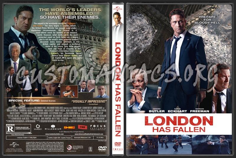 london has fallen download hd