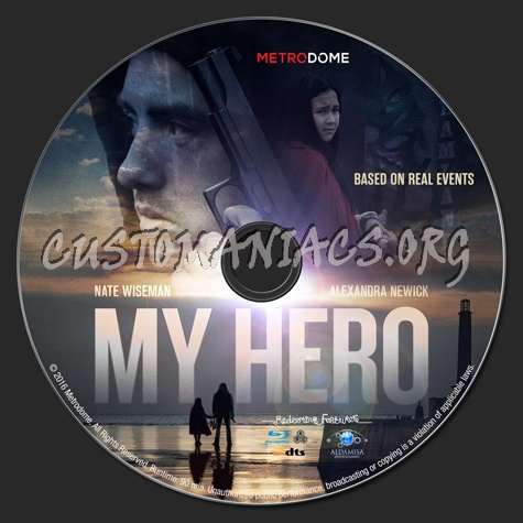 my father the hero (1994) download