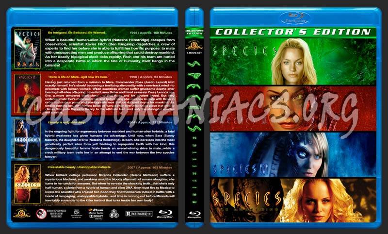species movie free download