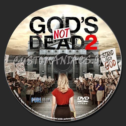 gods not dead free download