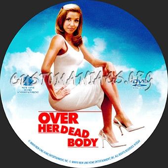 over her dead body movie free download