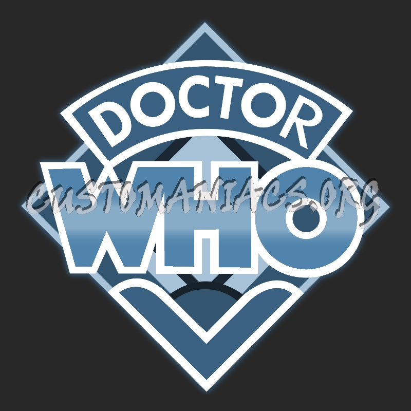 Doctor Who (classic series) 4th Doctor