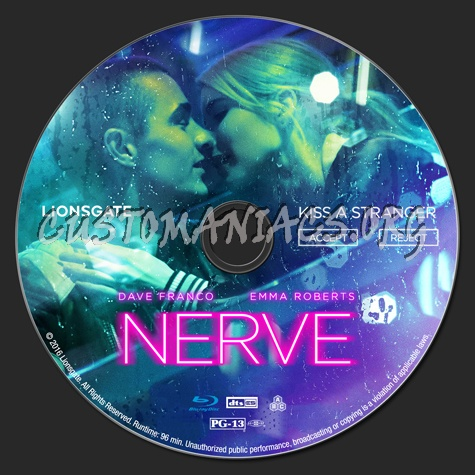 nerve 2016 free download