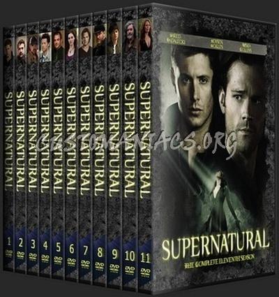 Supernatural season 1 episode 1 free download.