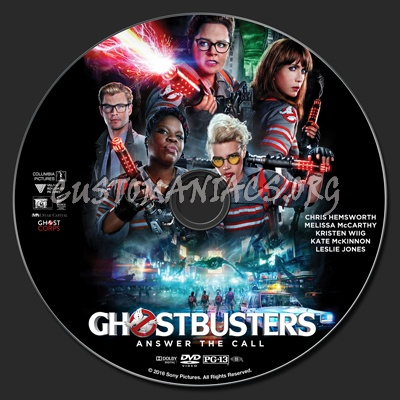 download ghostbusters movie 2016