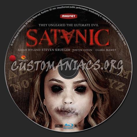 meet satanic singles