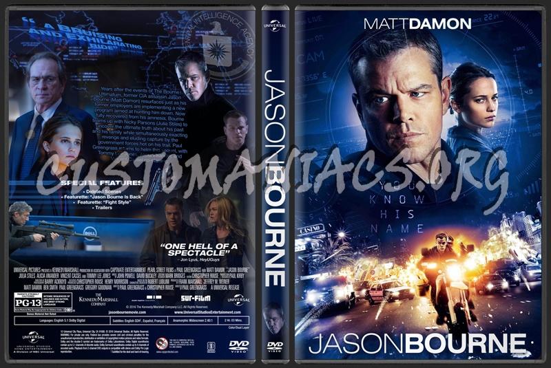 Download covers dvd | Copies-platform.gq