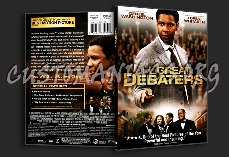 the great debaters movie download free