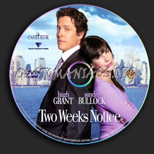 Two Weeks Notice Revivalist 2 Rar : Ulysses 5168524 1954 Avi