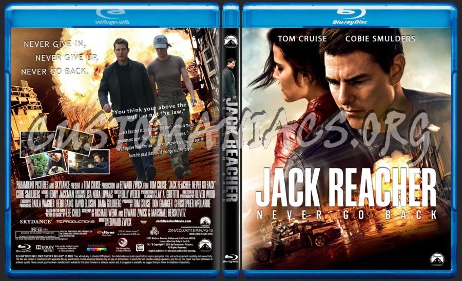 jack reacher never go back full movie free download