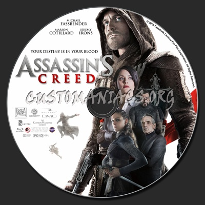 assassins creed 2016 free download