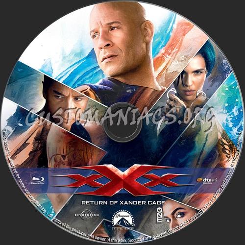 Xxx Free Dvd 59