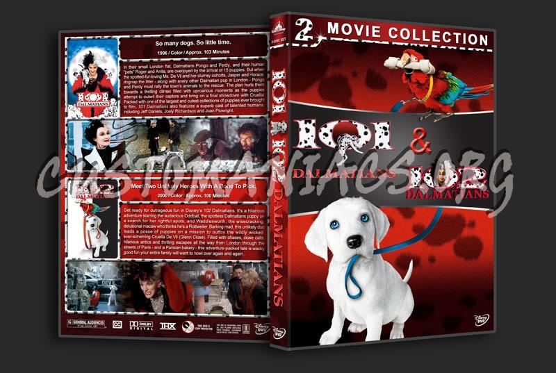 102 dalmatians full movie free download