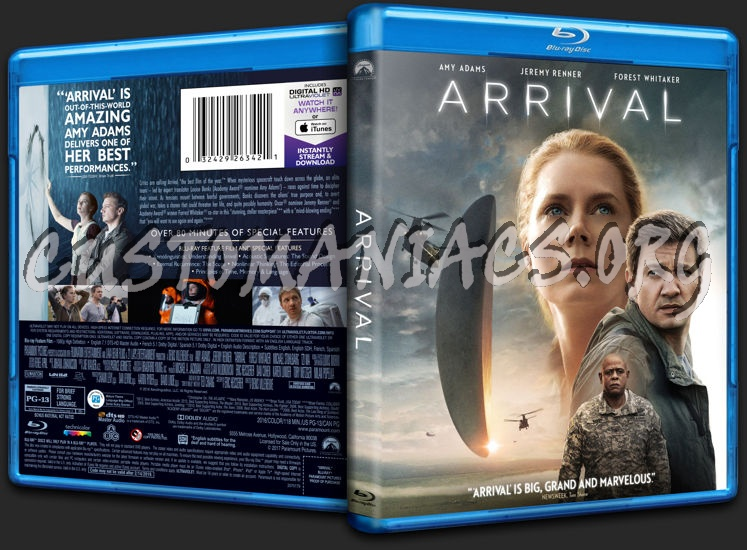 arrival full hd movie free download