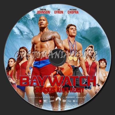 baywatch free movie 2017