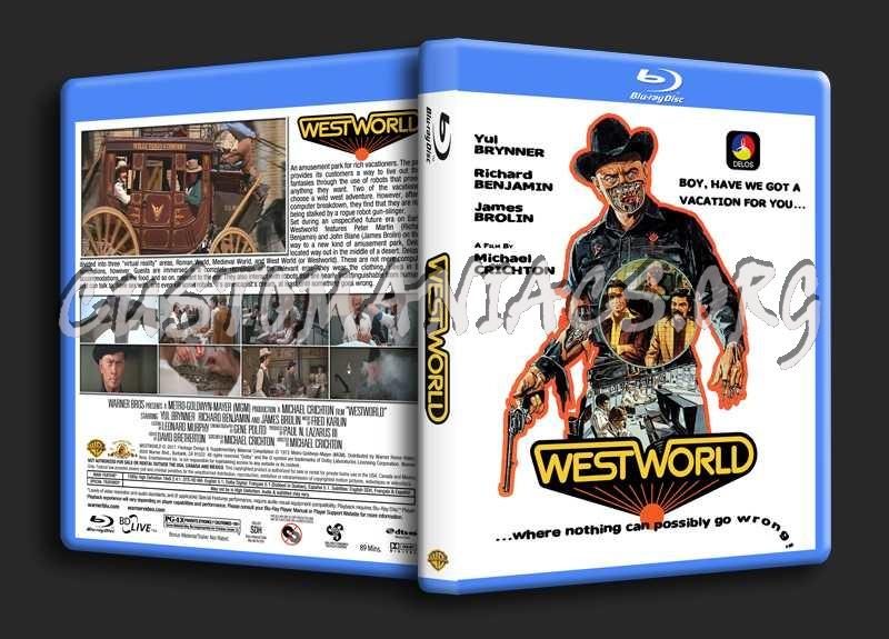 westworld 1973 download