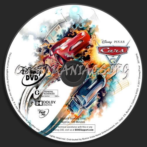 cars 3 dvd label dvd covers labels by customaniacs id 247748 free download highres dvd label. Black Bedroom Furniture Sets. Home Design Ideas