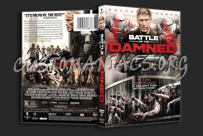 battle of the damned full movie free download