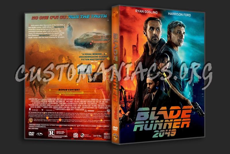 download blade runner 2049 free