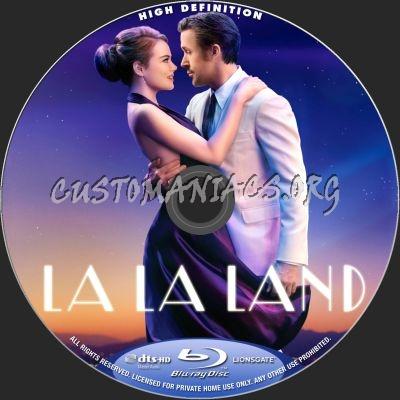 la la land full movie free download bluray