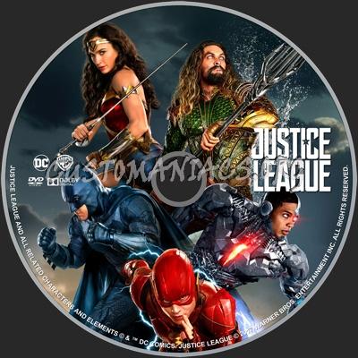 RAR!!! Justice League Box//Display avec 36 pochettes PANINI