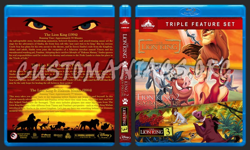 lion king game free download full version for pc