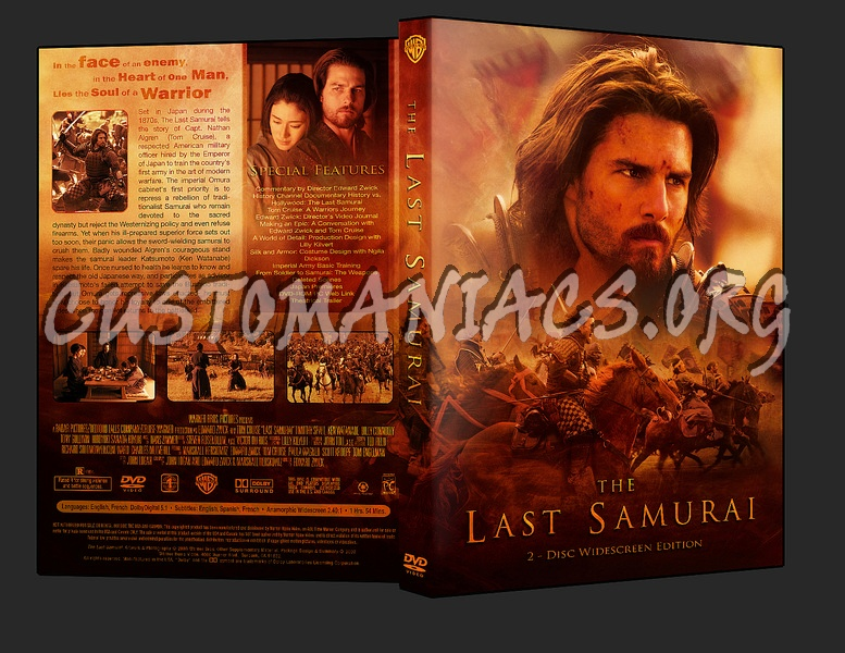 faces enemy To watch the entire documentary, to read background information and to order dvds, visit: as.