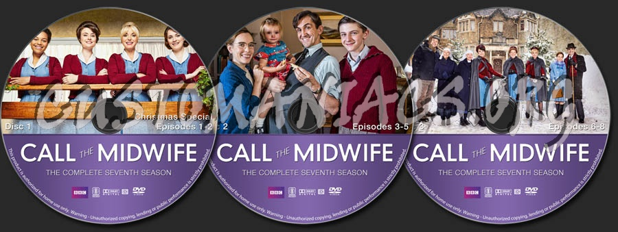 call the midwife season 8 episode 1 download